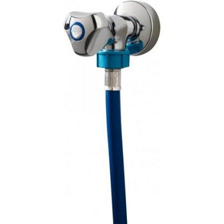 Electrolux Accessori grandi elettrodomestici - rex - E2wii250a9029793438