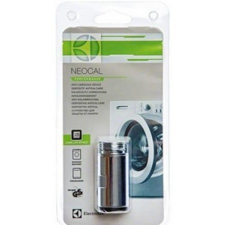 Electrolux-rex - NEOCAL DISPOSITIVO ANTICALCARE