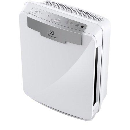 Electrolux - Oxygen - Eap 300
