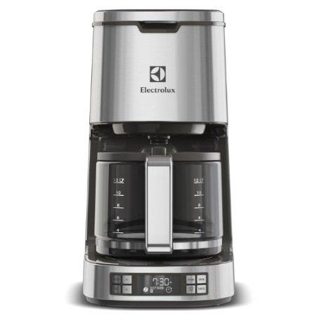 Electrolux EKF7800 Macchina da Caffè Americano