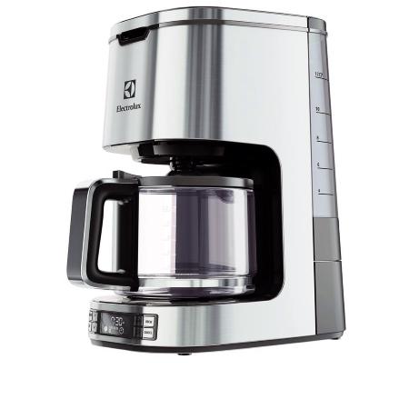 Electrolux EKF7800 Macchina da Caffè Americano Macchina da caffè all'americana