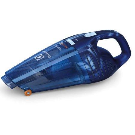 Electrolux - Rapido ZB5104WDB