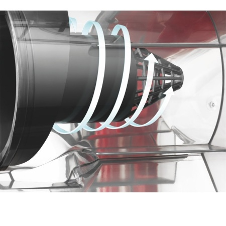 Electrolux Aspirapolvere senza sacco - Aeroperformer Cyclonic Z9910el