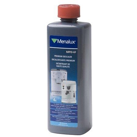 Electrolux - Disincrostante Liquido per Macchine da Caffe - MPD 4F