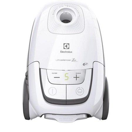 Electrolux - Ultrasilencer Zen Zusanima58
