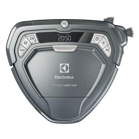 Electrolux - MOTIONSENSE - ERV5210TG