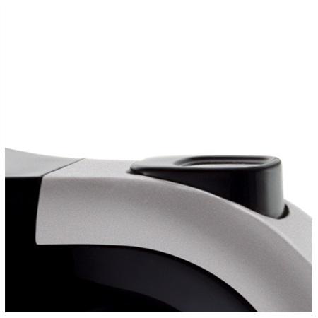 Electrolux Bollitore automatico - Eewa3300