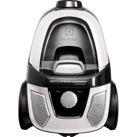 Electrolux - Z9930EL