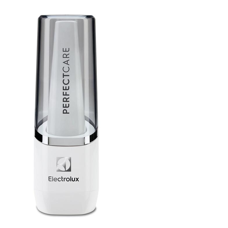 Electrolux - E4wmstpn1
