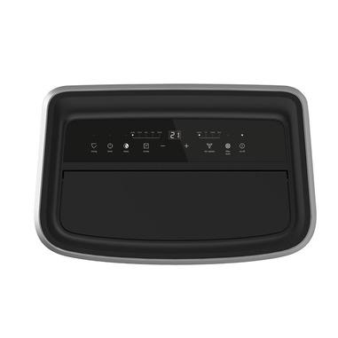 Electrolux Condizionatore portatile - Exp26u338cw