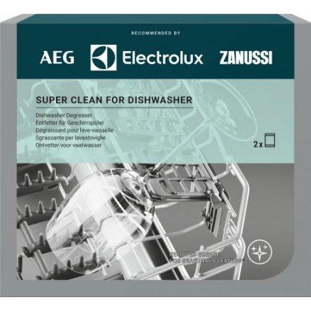 Electrolux Accessori pulizia - rex - 902979920