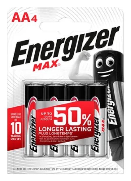 Energizer Group Italia - E91
