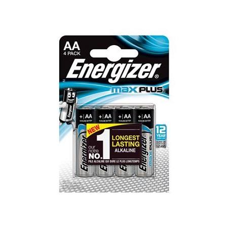 Energizer Group Italia - E 91