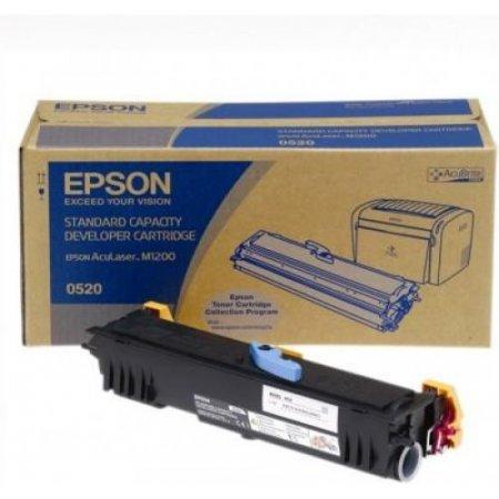 Epson - C13s050520