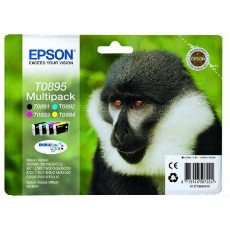 Epson - C13t08954020