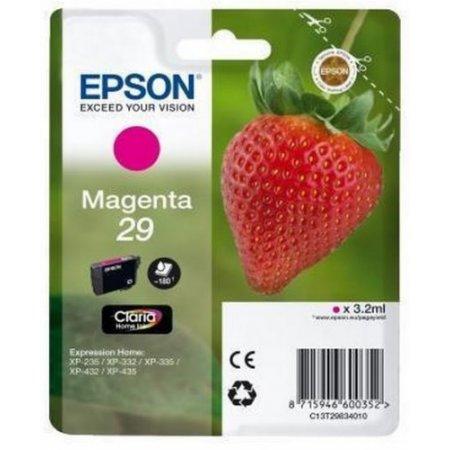 Epson 1 per confezione cartuccia inkjet - C13t29834020