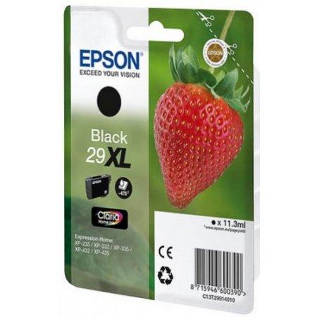 Epson - C13t29914020