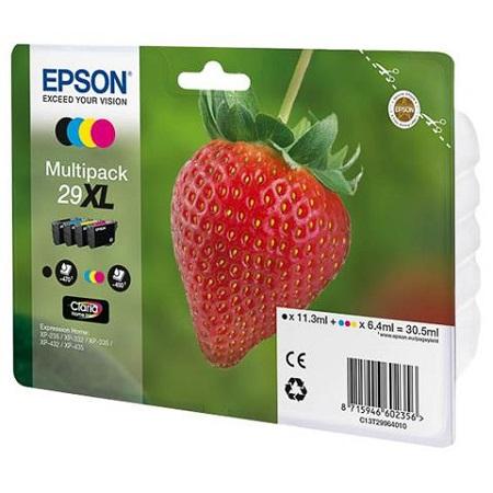 Epson - C13t29964022