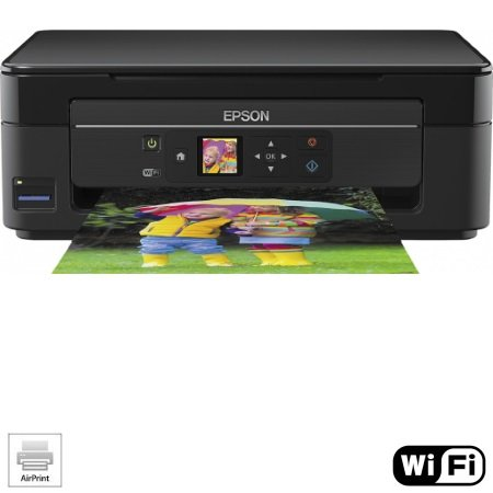 Epson - Expression Home XP-342