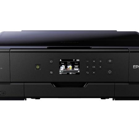Epson - Xp-900