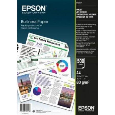 Epson - C13s450075