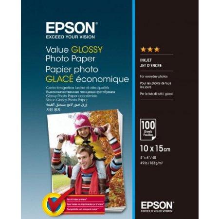 Epson - C13s400039