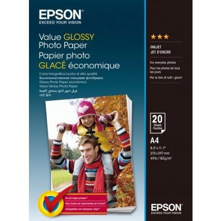 Epson - C13s400035