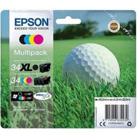 Epson - C13t34794020