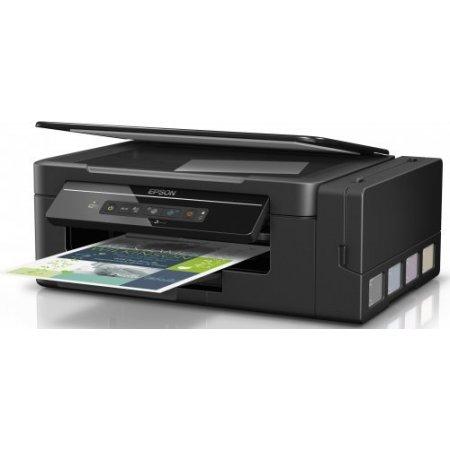 Epson Stampante multifunzione inkjet - EcoTank ET-2600