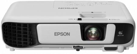 Epson - Eb-x41