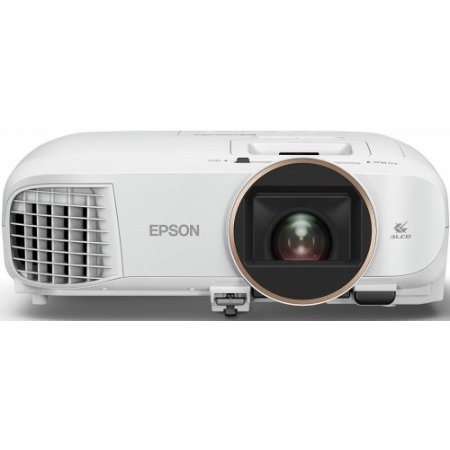 Epson Videoproiettore 3lcd 3d - Eh-tw5650 V11h852040 Bianco