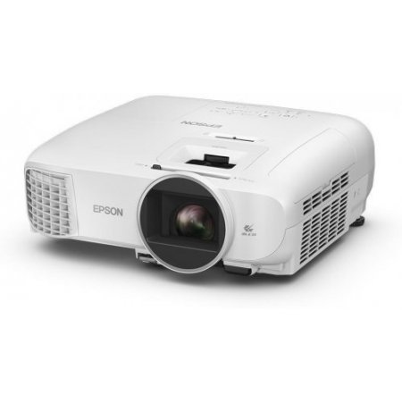 Epson Videoproiettore 3lcd portatile 3d - Eh-tw5600 V11h851040