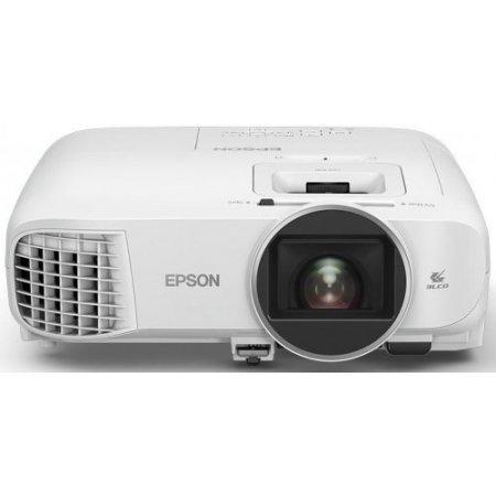 Epson - Eh-tw5600 V11h851040