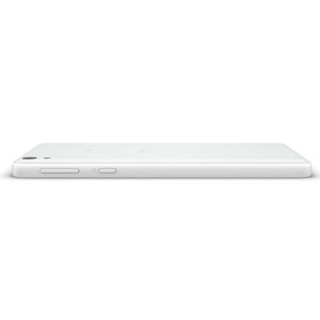 Sony 4G LTE / Wi-Fi - XPERIA E5 F3311 WHITE