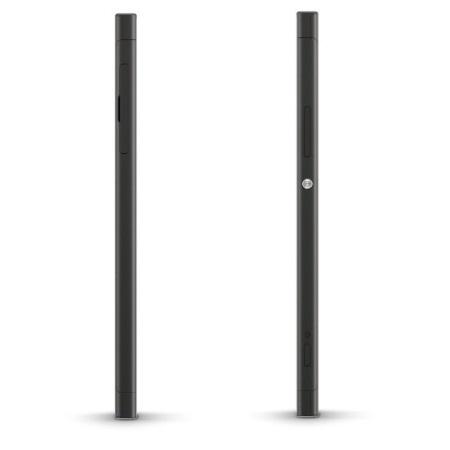 Sony - Xperia XA1 Nero