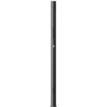 Sony - Xperia Xa1 Ultranero