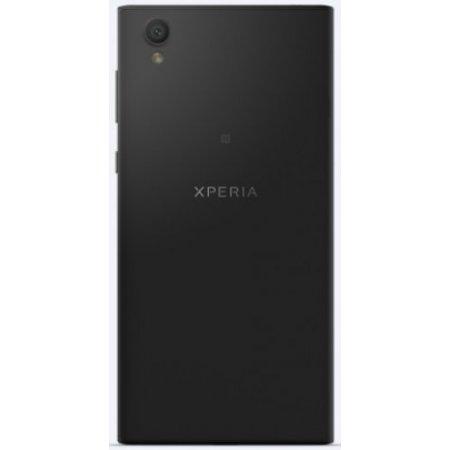 Sony Smartphone - Xperia L1nero