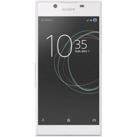 Sony Smartphone - Xperia L1bianco