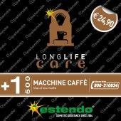 Estensione Assistenza - Comlc+1caf500