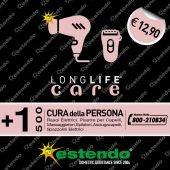 Estensione Assistenza - Comlc+1cup500