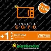 Estensione Assistenza - Comlc+1mic500
