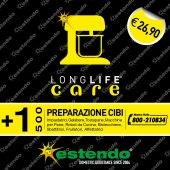 Estensione Assistenza - Comlc+1pci500