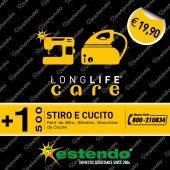 Estensione Assistenza - Comlc+1stc500
