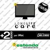 Estensione Assistenza - Comlc+2apl3000