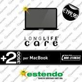 Estensione Assistenza - Comlc+2apl3500