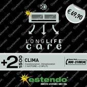 Estensione Assistenza - Comlc+2cld1500