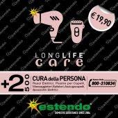 Estensione Assistenza - Comlc+2cup500