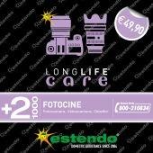 Estensione Assistenza - Comlc+2fov1000