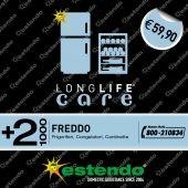 Estensione Assistenza - Comlc+2fre1000