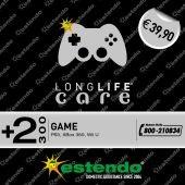 Estensione Assistenza - Comlc+2gam300